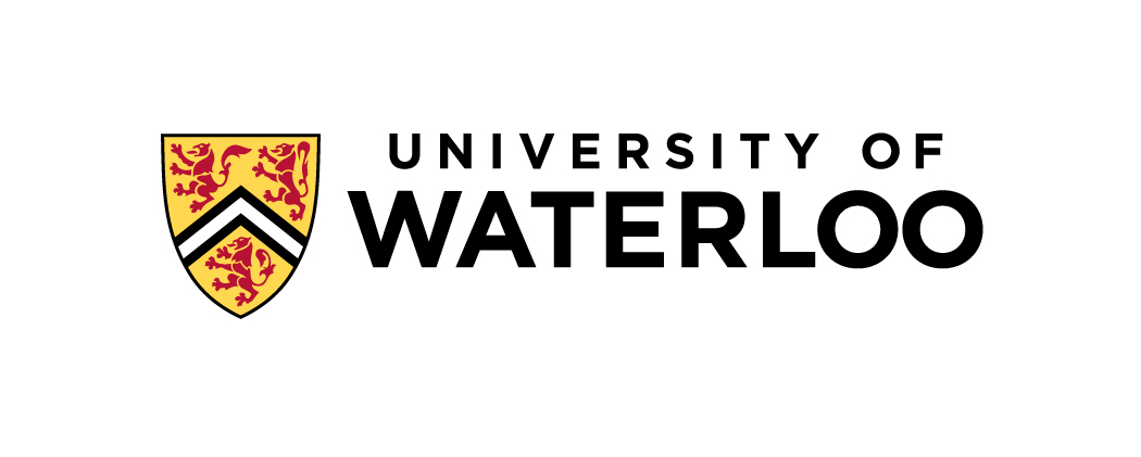 University of Waterloo Co-operative Education & Career Action