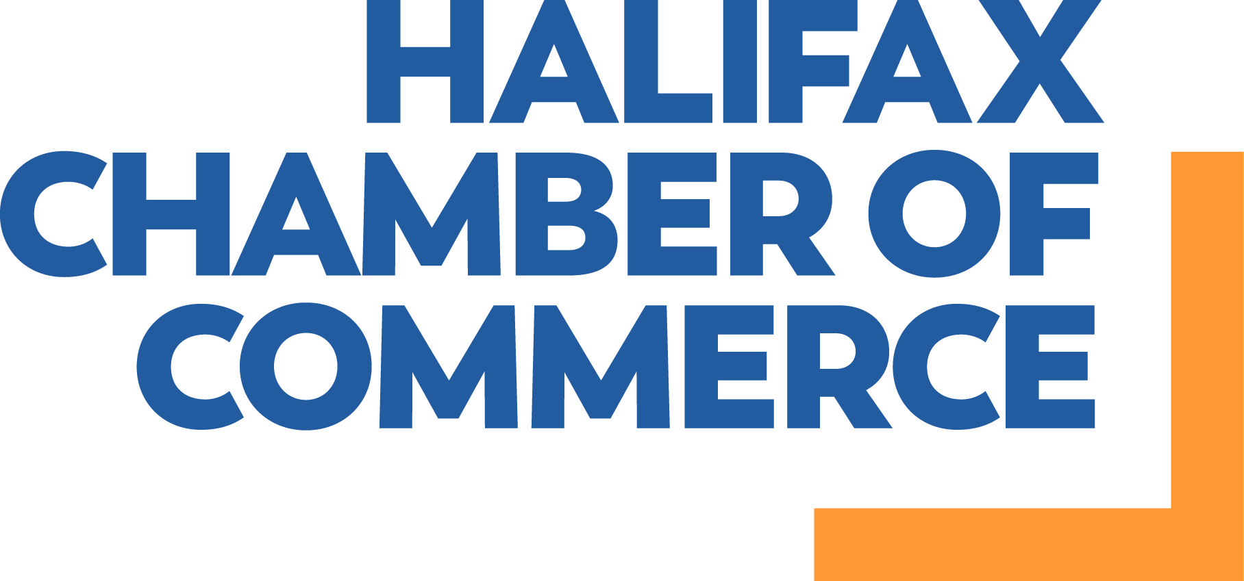 Halifax Chamber of Commerce
