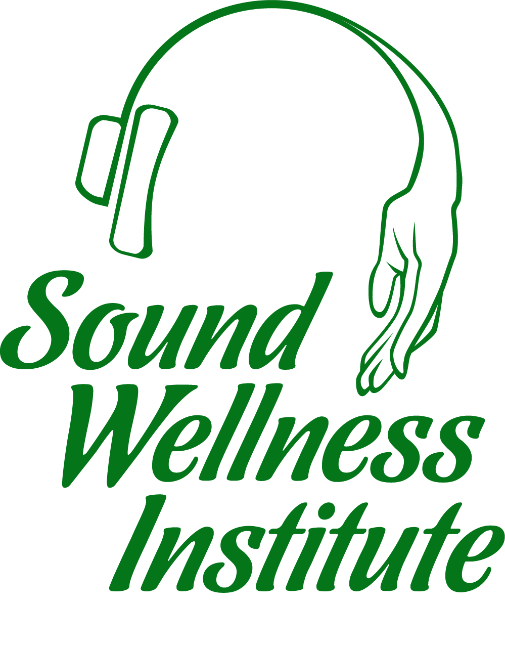 Sound Wellness