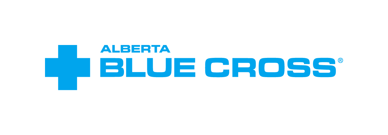 Alberta Blue Cross